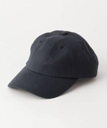 法國亞麻棒球帽