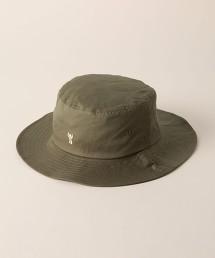 coen小熊水桶帽