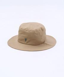【抗UV】coen熊 水桶帽