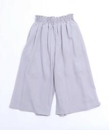 【coen KIDS】長褲