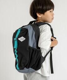 【coen KIDS】原創後背包