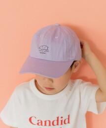 【coen KIDS/JUNIOR】coen熊棒球帽