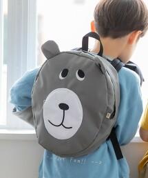 【網路限定】coen熊兒童用後背包