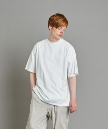 <Steven Alan> SVIN CREW NECK SHORT SLEEVE TEE-BOX/T恤 日本製