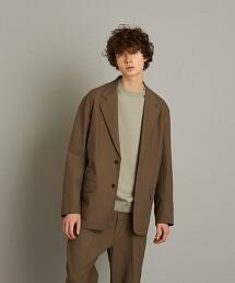 <Steven Alan> CPT/TWIST 2B JACKET-NARROW/西裝外套
