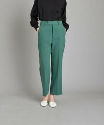 <Steven Alan>TAPERED PANTS/長褲 日本製 OUTLET商品