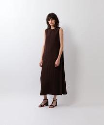 <Steven Alan>TENT DRESS/洋裝
