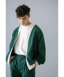 <monkey time> renu TRO V-NECK CARDIGAN/對襟外套