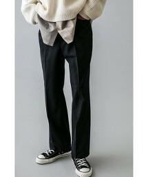 <monkey time> TW TWILL TROUSER/西裝褲