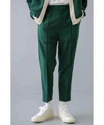 <monkey time> renu TRO EASY TAPERED ANKLE/錐形褲 :