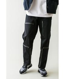 <monkey time> TWILL FLIGHT PANTS/飛行褲 OUTLET商品