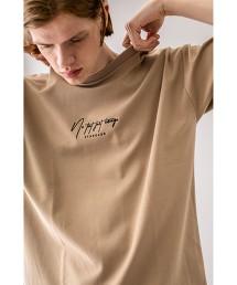 <monkey time> TC/PNT EMBRO 5SL CN/T恤