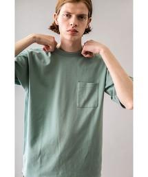 <monkey time> TC/PONTI 1POC TEE/T恤