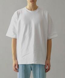<VATANLOOP × monkey time> OGNC/TJK TEE/T恤