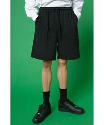 <VATANLOOP × monkey time> OGNC/TJK SHORT/短褲