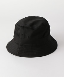<monkey time> TWILL BUCKET HAT/漁夫帽