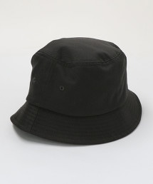 <monkey time> BUCKET HAT/水桶帽