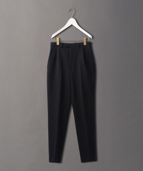 <6(ROKU)>SET UP PANTS/長褲