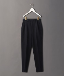 <6(ROKU)>SET UP PANTS/長褲