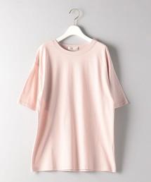 <AEWEN MATOPH>純棉 圓領 T恤 日本製
