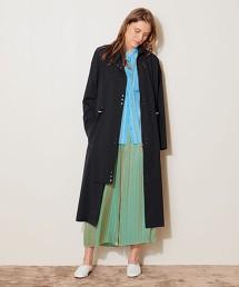 <AEWEN MATOPH>抽繩大衣 日本製