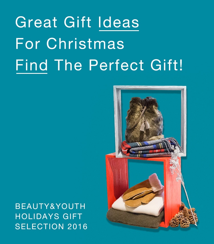 FIND THE PERFECT GIFT!