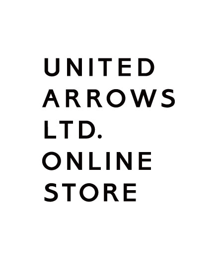 UNITED ARROWS春節出貨停止公告